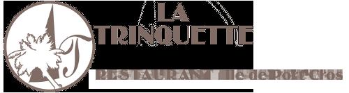 Restaurant La Trinquette - Ile de Port-Cros